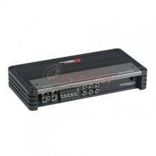 Cerwin-Vega SPRM1100.5D RPM 5-Channel Amplifier 1100W
