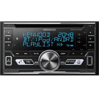 Jonvy Auto Car Sound Stereo & Security System | Installation