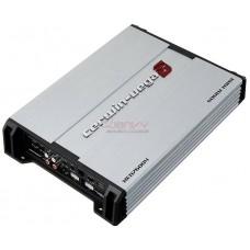 Cerwin-Vega XED7600.4 HED7 4-Channel Amplifier 600W