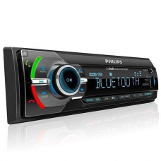 Philips CE235BT  Bluetooth  USB  SD  AUX