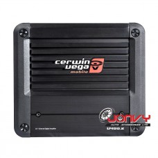 Cerwin-Vega V400.2  500W 2-Channel Amplifier