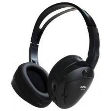 BOSS Audio HP12  Infrared Cordless Headset
