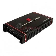 Cerwin-Vega H7900.4 HED7 4-Channel Amplifier 900W