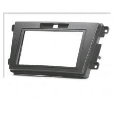 Fitting Kit - (08-007) for MAZDA CX-7 2006-2012