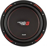 """Cerwin-Vega H7104S 10"""" HED 4 Ohm Subwoofer 1000W / RMS 200"""