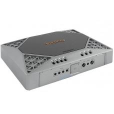 Infinity REF-551A Monoblock Amplifier 1300W