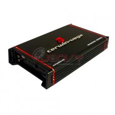 Cerwin-Vega - (H71800.1D) HED7 1-Channel Amplifier 1800W