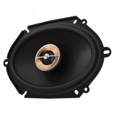 "Infinity KAPPA-86CFX 6"" x 8"" Two-way Car Audio Multi Element Speaker"
