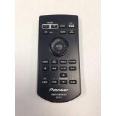 Pioneer Remote Control - CEX-5116 (Display)