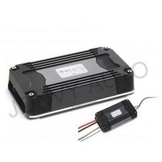 Focal FD1.350 - Ultra-compact Class D Mono Amp