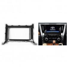 Fitting Kit 95-8858 for TOYOTA Alphard 2015 D/DIN