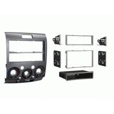 Stereo Fitting Kit for FORD RANGER / Mazda BT-50 (2006-2011)