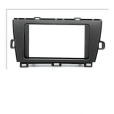 Fitting Kit - (11-195) for TOYOTA Prius 2009-2012
