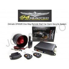 G4matic G Matic Car Alarm Wiring Diagram on