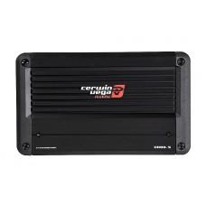 Cerwin-Vega V1100.5 5-Channel Amplifier 1100W