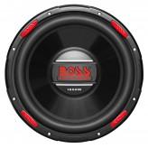 """BOSS - (AR120DVC) 12"""" Subwoofer Dual Voice Coil (4 Ohm) 1600W"""