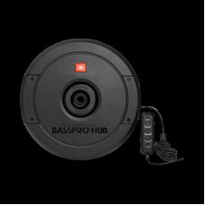 "JBL BassPro Hub 11"" TYRE-WELL SUBWOOFER 300W RMS"