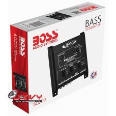 BOSS BG200 Bass Generator w/ Remote Subwoofer