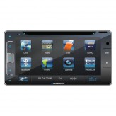 """BLAUPUNKT CHICAGO 600 6.75""""  Bluetooth GPS PHONELINK USB AUX FOR TOYOTA"""