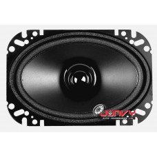 """BOSS BRS46 50W 4X6"""" Replacement Speaker (1pcs only)"""