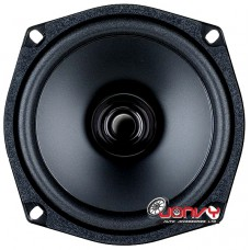 """BOSS BRS52 5.25"""" 120W Replacement Speaker (1pcs only)"""