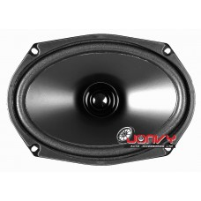 """BOSS BRS69 6"""" x 9"""" 120W Replacement Speaker (1pcs only)"""