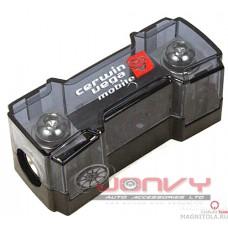 Cerwin-Vega CANL100 ANL Fuse Holder