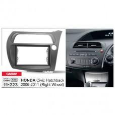 Fitting Kit 11-223 for Honda Civic Hatchback 2006-2011