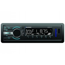 BLAUPUNKT NAGOYA 111 Digital Media Receiver with USB SD AUX FM