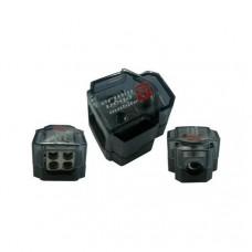 Cerwin-Vega CDB200 Power Dist Block 1-In 4-Out