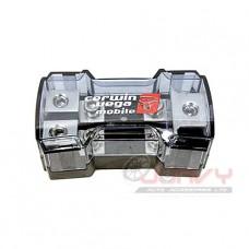 Cerwin-Vega CMANL250 2-position ANL Fuse Block