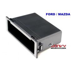 FORD / MAZDA Dash Pocket Coin Tray