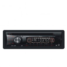 Domain DM-B629USB CD/MP3/WMA Front USB/SD/ AUX IN