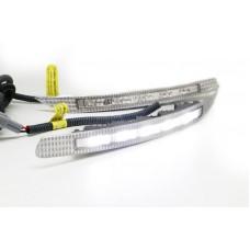 Universal LED Daytime Running Light  Model YL706