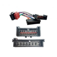 Incredible Stereo Wiring Harness Wiring 101 Ouplipimpapsstreekradiomeanderfmnl