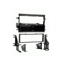 Fitting Kit Metra 99-5812 Ford 2004 on