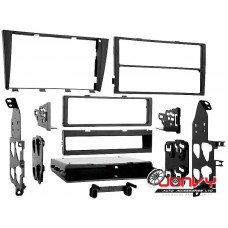 Stereo Fitting Kit for Toyota Altezza  1998-2005