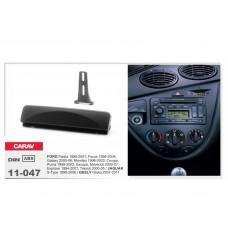 Car Stereo Fitting Kit for FORD Fiesta 1995-2001