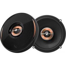 "Infinity Kappa 62ix 6.5"" 2-Way RMS 225W Car AudioSpeakers"