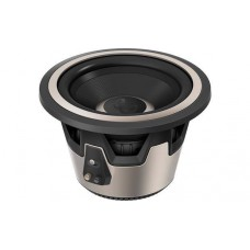 "Infinity Kappa 800W 8"" High-Performance Car Audio Subwoofer"