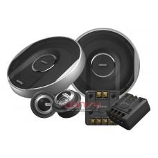 "Infinity Primus PR6500cs 6.5 2 way component speaker — also fits 6.75"" opening"