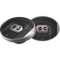 "Infinity Primus 9603is 6""x9"" 3-Way Speakers (360W)"