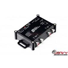 Cerwin-Vega CVLOCDT2 2-Channel Line Output Converter