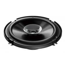 "Pioneer -TS-G1610F 6""5 (16)cm Dual cone speaker"