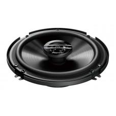Pioneer-TS-G1620F  6-1/2  (16) cm 2-way speaker 300W
