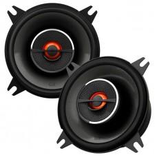 """JBL GX402 4"""" (10cm) 2-Way Coaxial Speaker (210W)"""