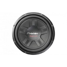 "Pioneer TS-W311S4 - 12"" Champion Series Subwoofer"