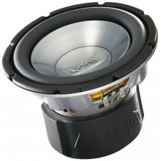 "INFINITY  REF860W - 8"" Single 4-Ohm Reference Series Subwoofer"