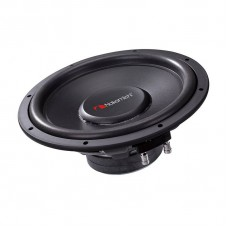 """Nakamichi NS-W125 12"""" SVCSubwoofer - 250W RMS"""
