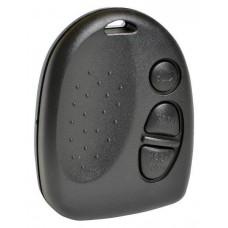 HOLDEN - Remote Button/Shell Holden VS-VZ 3 Button